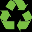 Plastic Recycling Corporation